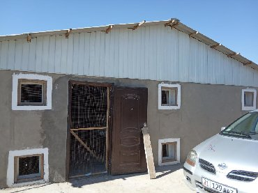 For Sale Houses Owner: 350 sq. m, 5 bedroom
