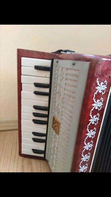 Harmonike - Srbija: Na prodaju harmonika za decu Prodajem harmoniku pogodnu za dečiji
