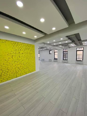 снять офис физическому лицу в Кыргызстан: Сдаётся VIP офис Площадь: 105м2  Местоположение: Гоголя/Киевская Новый