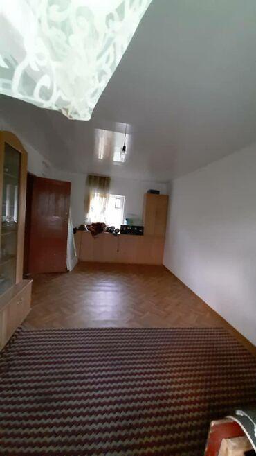 Продам Дом 1 кв. м, 1 комната