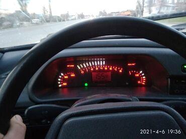 трактор т 16 купить в Кыргызстан: Продаю ВАЗ 2114 .16 клапанный мотор доработанный. диски r 16 весемпо