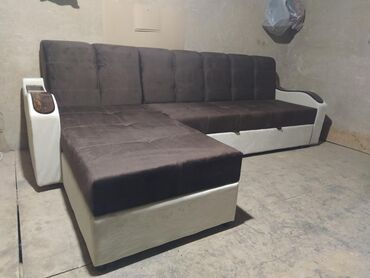 tkan dlja obivki kuhonnoj mebeli в Кыргызстан: Мягкая мебель мы сделаем вам качественный мебель приходите друзья не