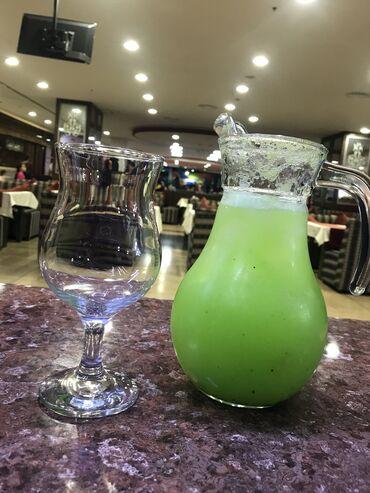 Рестораны, кафе - Кыргызстан: Продаётся готовый, действующий ресторанный бизнес.Кафе - Бар