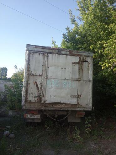 Продаю БУТКУ  Цена:договорная