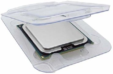 процессоры broadwell e в Кыргызстан: Процессор Intel Core 2 Duo E8500