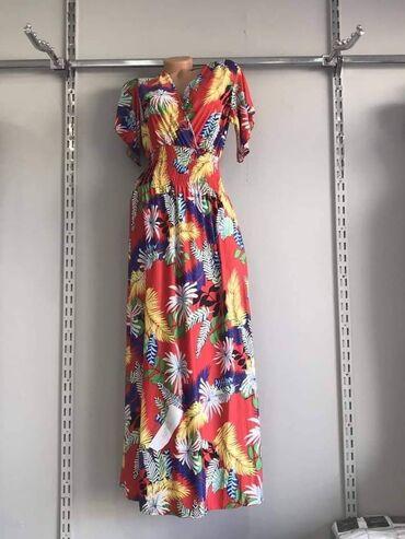 Ženska odeća | Veliko Gradiste: 1800din Dve za 2600din S m l xl 2xl