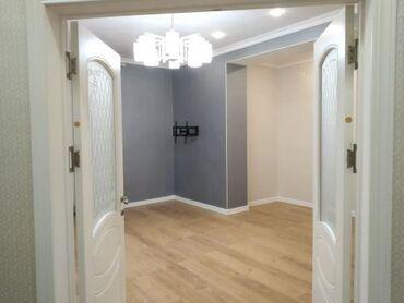 Продам Дом 76 кв. м, 2 комнаты
