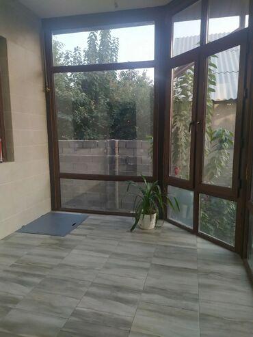 кофемашина газовая в Кыргызстан: Продам Дом 178 кв. м, 7 комнат