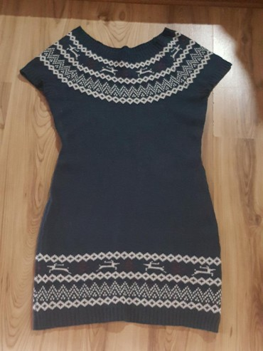 Terranova haljina - Vrsac