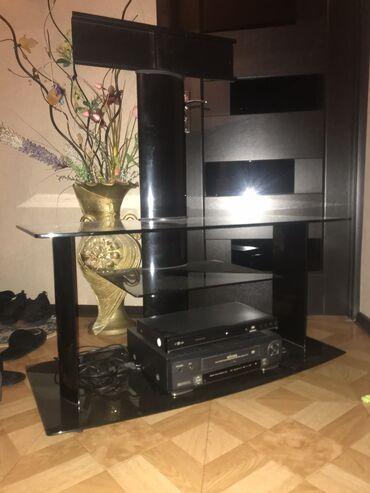 plazma televizorlar - Azərbaycan: Televizor Altı. Yaxın mesafeye çatdırılma pulsuzdur.Çox Ela veziyette