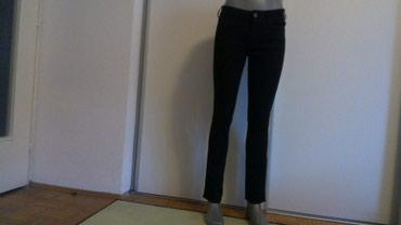 Pantalone HM 40 - Novi Sad