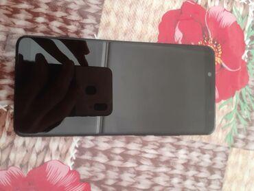 сколько стоит зарядка на гироскутер в Кыргызстан: Б/у Xiaomi Redmi Note 5 32 ГБ Черный
