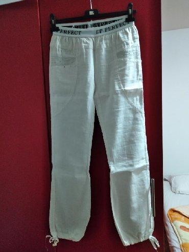 Pantalone-sheg - Srbija: Pantalone