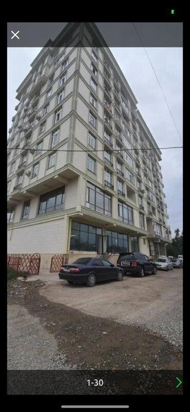 квартира берилет кок жар in Кыргызстан | ҮЙЛӨРДҮ САТУУ: 2 бөлмө, 45 кв. м, Ооба