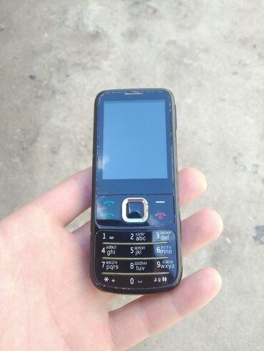 Nokia 6700 dubay varyantidi qeydiyat olunmalidi dasi yoxdu zapcat kimi