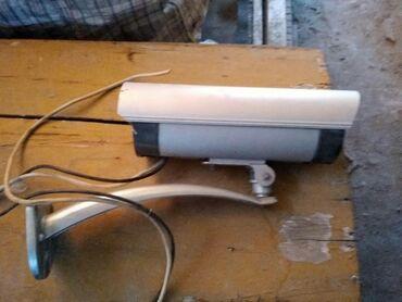 video-kamera-dlja-skajpa в Кыргызстан: Цена договорная
