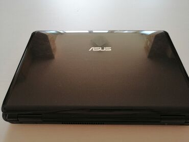 Asus p750 - Srbija: Procesor Intel core2 Duo Processor T6670NVIDIA McP79D chipsetRAM