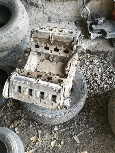 А8, Таурег, Q7, ! 4.2 двигатель в Кок-Ой