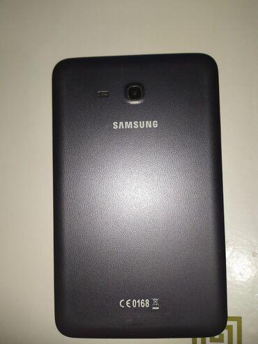 Samsung galaxy tab3 SM-T110 продаю! Состояние 9из10