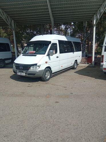 195 объявлений: Mercedes-Benz 2.2 л. 2000 | 586925 км