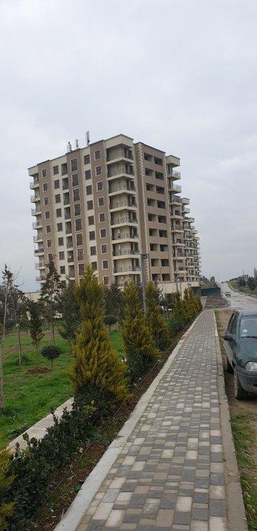 ucuz-kiraye-evler-2018 в Азербайджан: Продается квартира: 2 комнаты, 75 кв. м