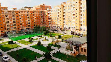 2 otaqlı mənzil - Azərbaycan: Mənzil satılır: 2 otaqlı, 69 kv. m