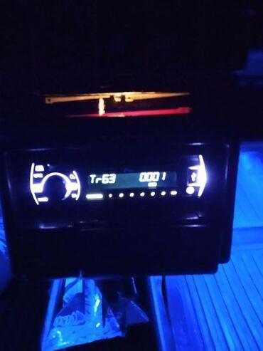 Автозапчасти и аксессуары - Говсаны: Salam 3550 mixtrak