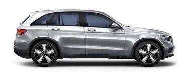 Mercedes GLE üçün 20 lik disk. Disk sırf arjinaldır GLE nin üsdünnən