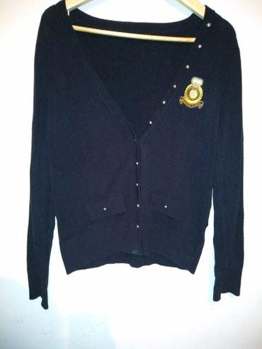 Кофточки, туника, пиджак за все 50 с, район политеха в Бишкек