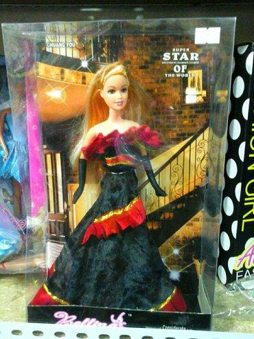 Новые куклы , новая кукла , распродажа,  в Бишкек