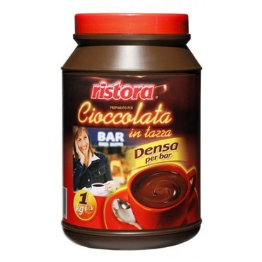 Профессиональные кофемашины lavazza - Кыргызстан: Специально, для удобства приготовления густого черного шоколада в