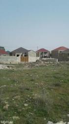 Bakı şəhərində Yeni suraxani qesebesinde tecili ve serfeli kredit fayizsiz ve banksiz