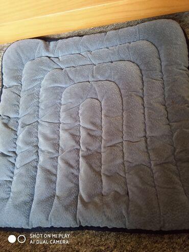 Подушка на кресло из гречневой лузги цена 300 сом