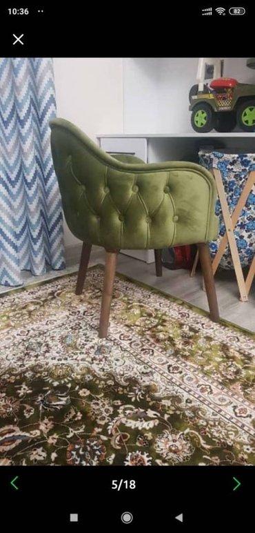 Стулья,кресла,диваны,мебель,мягкая мебель,дизайнерские