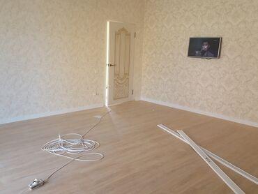 Продам Дом 85 кв. м, 2 комнаты