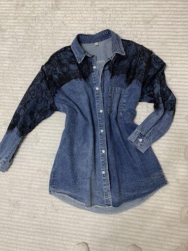 В связи полной сменой гардероба после родов, продаю одежды в очень хор