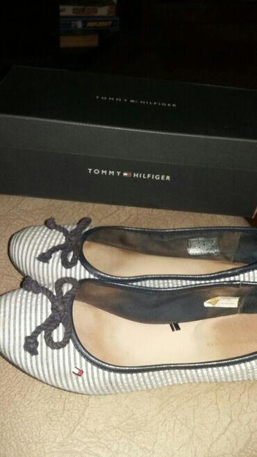 Tommy Hilfiger original br.40