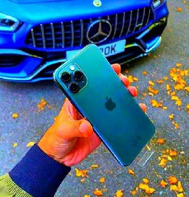 en ucuz mac pro - Azərbaycan: Iphone 11 pro max Dubai original en son model dukan mallarindan