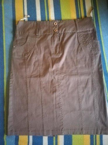 Suknja gerry - Srbija: Suknja