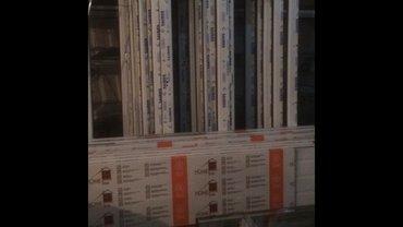 Пласт окна подоконники установка замер доставка в Лебединовка