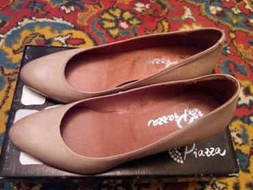 Удобная обувь из Германии. Женские в Бишкек