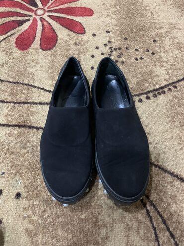 купить диски 37 стиль бмв в Кыргызстан: Обувь (Турция) Размер 37
