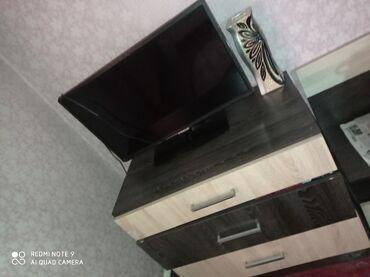 телевизор самсунг 54 см в Кыргызстан: Телевизор плазменный работает отлично