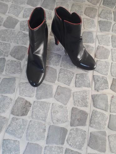 Ženska obuća   Loznica: NOVE. 42. 27'5 cm