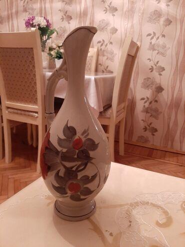 Su maşınları - Azərbaycan: Su səhənqi qədimi