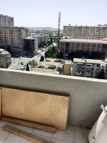 - Azərbaycan: Mənzil satılır: 1 otaqlı, 40 kv. m