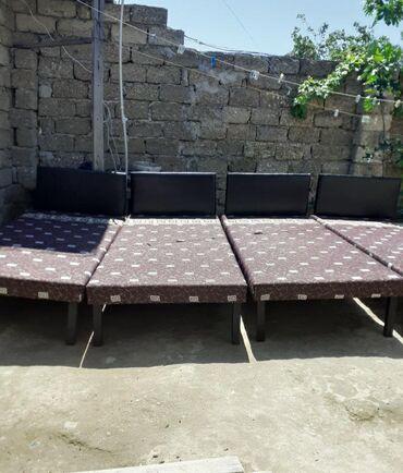 Kravat Taza