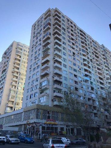 пленка на окна в Азербайджан: Продается квартира: 3 комнаты, 92 кв. м