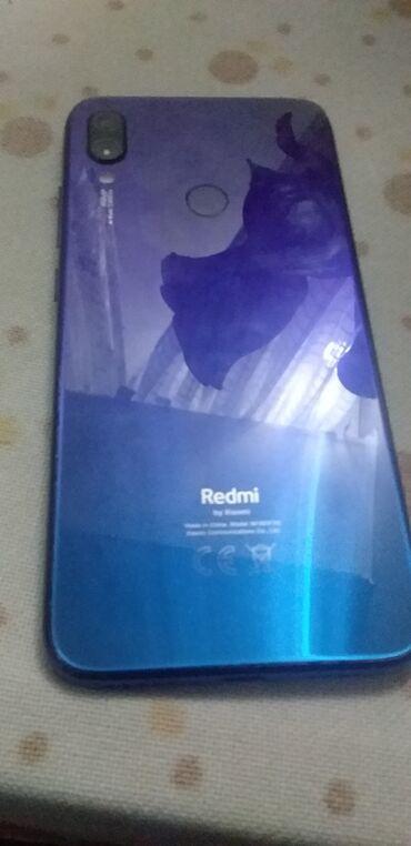 Xiaomi   Srbija: Xiaomi