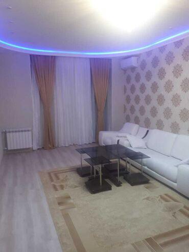 Grand - Azərbaycan: Mənzil kirayə verilir: 2 otaqlı, 108 kv. m, Bakı